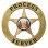 Process Server Hidden Hills