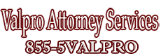 Process Server Sacramento - 855-5VALPRO