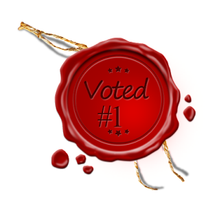 WaxStamp-Voted-n1