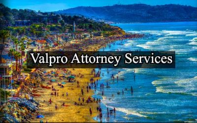 Laguna Hills Registered Process Server