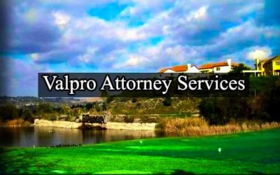 La Habra Registered Process Server