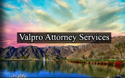 La Quinta Registered Process Server