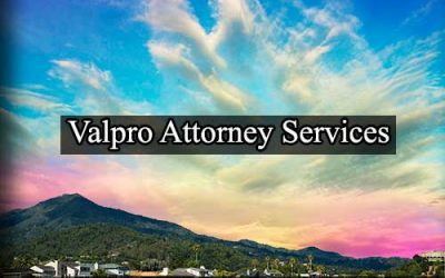 Larkspur Registered Process Server