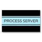 Process Server San Jacinto