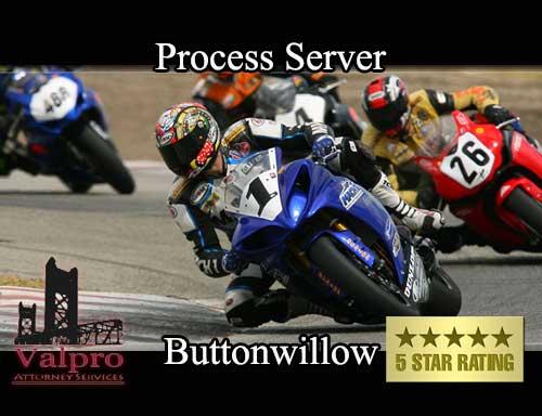 Process Server Buttonwillow