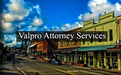 Grass Valley Registered Process Server