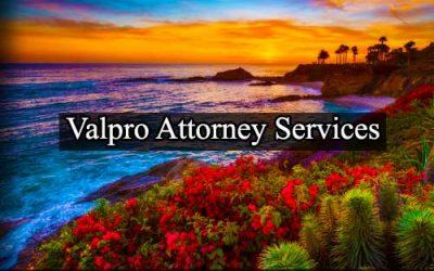 Laguna Beach Registered Process Server