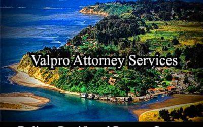 Bolinas California Registered Process Server