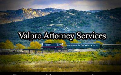 Campo California Registered Process Server