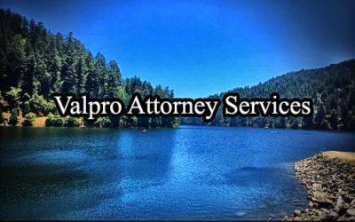 Lagunitas-Forest Knolls California Registered Process Server