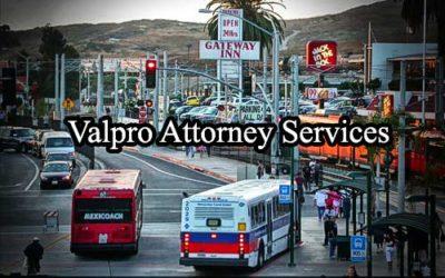 San Ysidro California Registered Process Server