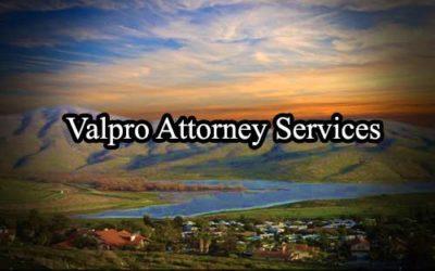 Spring Valley California Registered Process Server