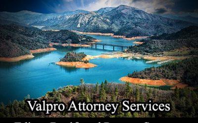 Edison California Registered Process Server