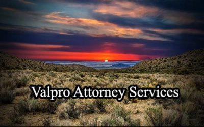 Llano California Registered Process Server