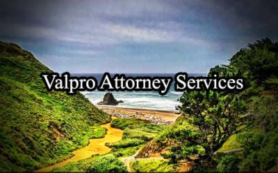 Manchester California Registered Process Server