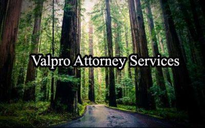 Rio Nido California Registered Process Server