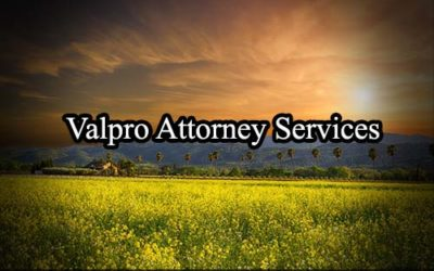 Rutherford California Registered Process Server