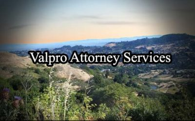 El Sobrante California Registered Process Server