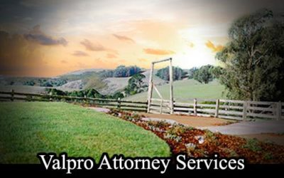 Tomales California Registered Process Server