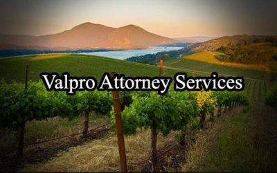 Vineburg California Registered Process Server