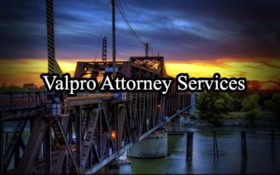 Vineyard California Registered Process Server