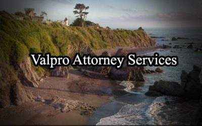 Westport California Registered Process Server