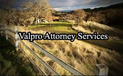 Witter Springs California Registered Process Server