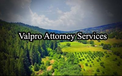 Yorkville California Registered Process Server