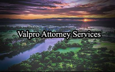 Antelope California Registered Process Server