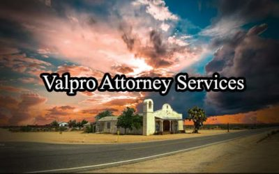 Hi Vista California Registered Process Server