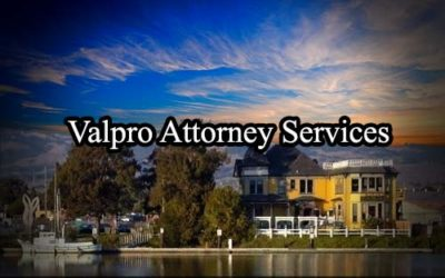 Petaluma California Registered Process Server