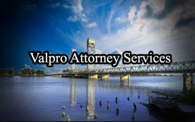 Rio Vista California Registered Process Server