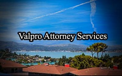 Santa Venetia California Registered Process Server