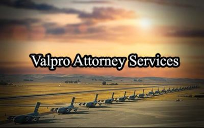 Travis Afb California Registered Process Server